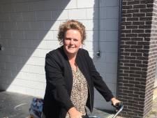 Westerhaarse Pamela leeft nog dankzij kankerbehandeling in UMCG: 'Ik ben zo dankbaar'