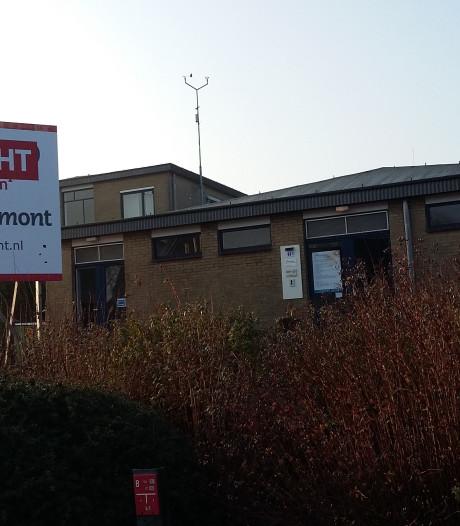 Huurdersvereniging bezorgd over plannen Cedrah in Reimerswaal