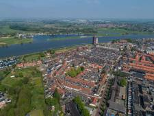 Volkswijk Brunnepe in Kampen voelt zich weer aan zijn lot overgelaten