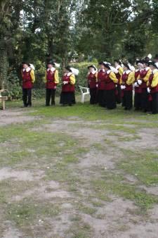 Sacramentsgilde in Hulsel is klaar voor de toekomst