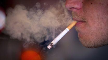 Vergroot roken de kans op besmetting met het coronavirus?