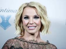 Britney Spears bijt van zich af nu familie zelfs met dood wordt bedreigd