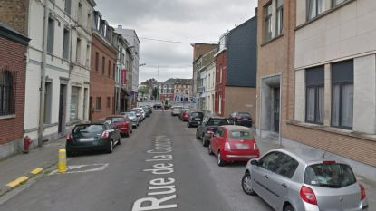 """Dode en meerdere gewonden bij """"zware feiten"""" in La Louvière"""