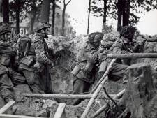Britse journalist ziet complot in mislukken van Slag om Arnhem