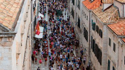 Geen fan van drukte op reis? Wij geven alternatieven voor Barcelona, Dubrovnik en andere toeristische plekken