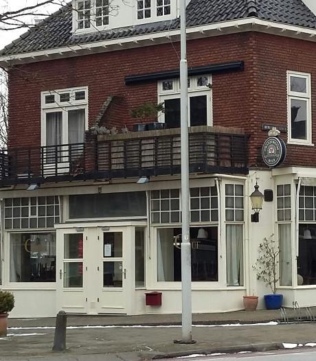 Nieuwe uitbater restaurant De Grut in Nijmegen