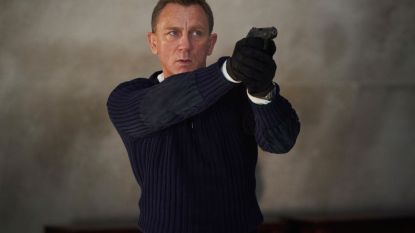 Strijd der titanen: Apple en Netflix azen op filmstudio van 'James Bond'