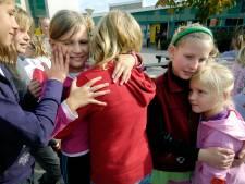 Gastgezinnen in Rijssen-Holten gezocht voor kinderen uit 'Tsjernobyl'