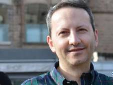 Professeur de la VUB condamné à mort: la Belgique demande à l'Iran de ne pas l'exécuter