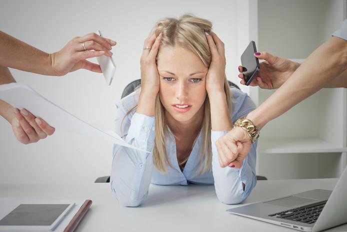 burnout