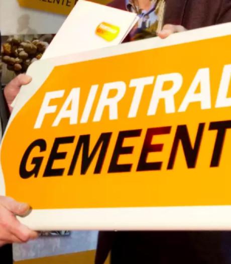 Westland wordt na vijf jaar wachten misschien toch 'Fairtradegemeente'