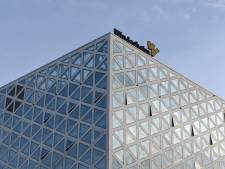 Windesheim Zwolle haalt gehackte websites uit de lucht
