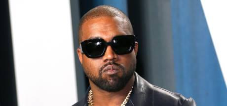"""""""J'ai pleuré à l'idée d'avorter mon premier-né"""": Kanye West en remet une couche"""