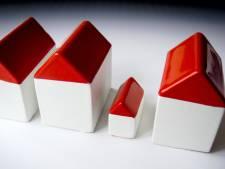 Verbijstering over nieuwe sociale huurwoningen in Almelo: 'Dat aantal moest toch omlaag?'