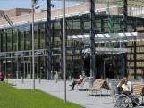 Geen nieuwe coronabesmettingen aan het licht in St. Antonius Ziekenhuis