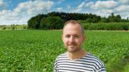 """Stad Leuven roept op om te kiezen voor voedsel van bij de lokale boer: """"Hopelijk is er een trend ingezet"""""""