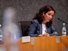 Snel stijgend aantal coronabesmettingen Amsterdam, Halsema doet dringende oproep