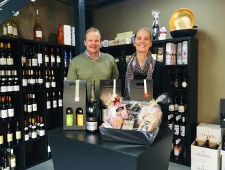 """Groothandel Wine & Coffee Lovers start webshop met geschenkboxen: """"Belangrijk om zakelijke en persoonlijke relaties een boost te geven nu fysieke contacten beperkt zijn"""""""