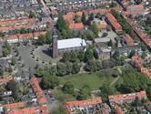 Eindhoven ziek van stijging op Misdaadmeter
