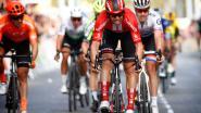 Matthews sprint naar de zege in Ronde van Catalonië, tweede ritzege voor Australiër