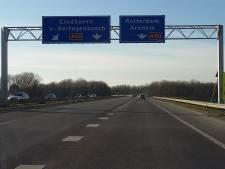 Landelijke én lokale D66 willen snelweghinder aanpakken