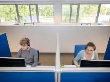 West-Brabant wordt proeftuin voor corona-app GGD