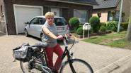 """Frieda (68) verloor twee van haar beste vriendinnen: """"Ik ga altijd mee fietsen. Behalve deze keer"""""""