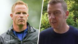 """VIDEO. KVM-coach Vrancken: """"Wat we sportief bereikt hebben, wordt niet beloond"""", Penninckx heeft dubbel gevoel"""