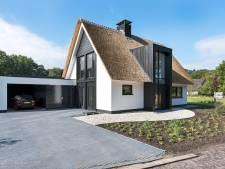 Haaksbergen kan pionieren met riante kavels in Wissinkbrink