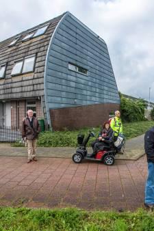 'Nieuwe truttigheid': Seghwaert is de groenste en meest idealistische wijk van Zoetermeer