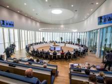 Geen Westlandse raadsleden met voorkeurstemmen gekozen