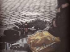 Politie schrikt van 11-jarige 'zwerver' met geopende bierflesjes in Lelystad