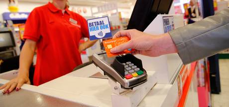 Omzet Nederlandse detailhandel groeit
