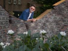 Frits is zoon van NSB'ers: 'Mijn ouders maakten een foute keus'