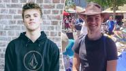 """Belgische toerist (18) vermist in Australië: """"Al week niets meer van Théo gehoord"""""""
