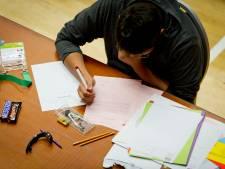 'Huiswerkbegeleiding voor elke scholier in Den Haag'