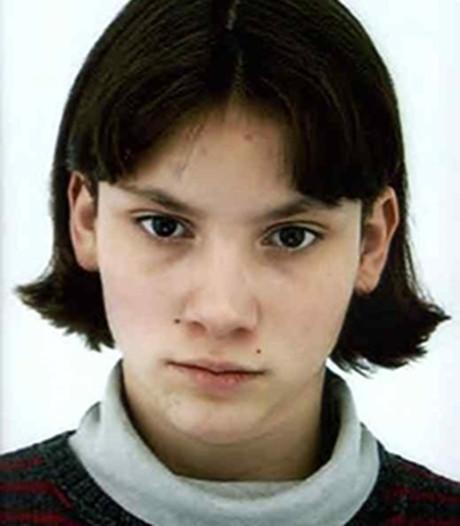 Juliette, l'ado disparue à Namur vendredi, a été retrouvée