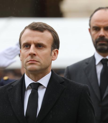 La France réforme le chômage