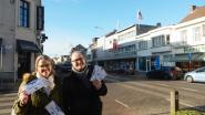 Wijnegem heeft nu ook z'n eigen 'euro': nieuwe cadeaucheque welkom bij 30-tal winkels
