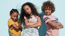 7 tips om het zelfbeeld van je kind te boosten