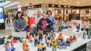 """Ring Shopping veilt 30 kleibeeldjes voor mensen met een beperking: """"Zelfs Niels Destadsbader zit er bij"""""""