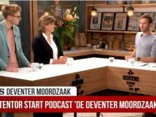 Vandaag de Ochtendshow To Go over de Deventer moordzaak. Bekijk het hier!