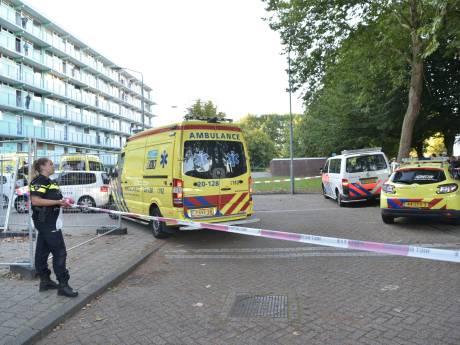 Twee broers gewond bij steekpartij Breda: 'Het is om de haverklap prijs. Nu is het echt fout gegaan'