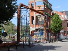 Viaduct-rioolconstructie Forelstraat blijft nog even: herstel riool duurt langer dan verwacht