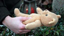 Miskraam kan leiden tot langdurige posttraumatische stress volgens nieuwe studie