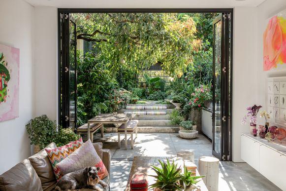 Garden Life, Sydney