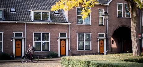 Proef met 'kierenjacht' in Arnhem