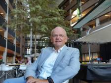 Jan de Graaf van WVO heeft zorgen over de ouderenzorg: 'We zijn niet allemaal Hendrik Groen'