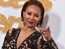 """Mel B des Spice Girls hospitalisée d'urgence: """"Elle ne voyait plus rien"""""""