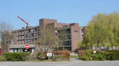 Al enkele dagen geen nieuwe overlijdens meer in woonzorgcentrum De Reiger